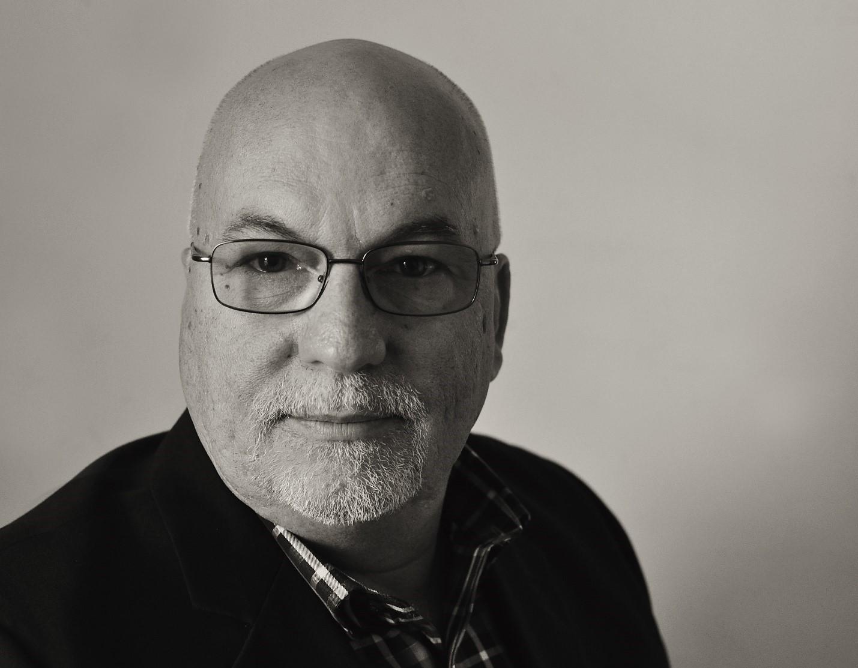 About David Shipman