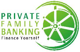 Private Family Banking - Tony Manganiello