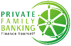 Private Family Banking - Wes Jensen